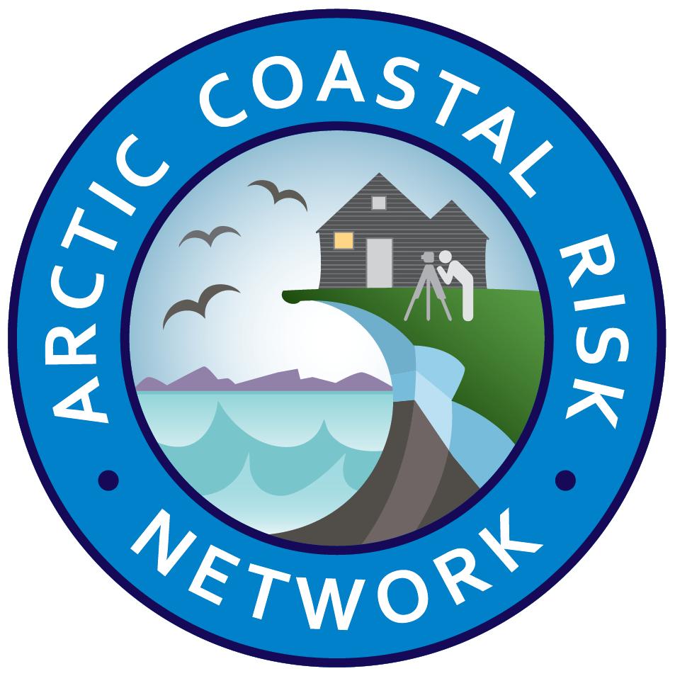 Arctic Coastal Risk Network